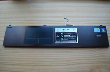 HP ProBook 4520S Palmrest & Touchpad Unit 599804-001