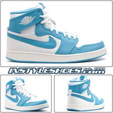 Nike Air Jordan 1 High AJKO Sz 12 DS KO UNC Rivalry 2014