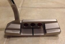Titleist Scotty Cameron Studio Select 2.5