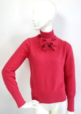 Viktor Rolf by H&M Womens Jumper Sweater Angora size M
