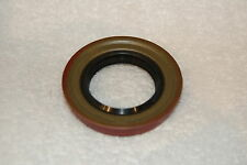 NEW STUDEBAKER & AVANTI 4 SPEED TRANSMISSION REAR OUTPUT SEAL 1961-64 # 1555257