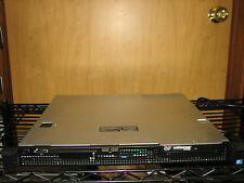 Websense V5000 G2 Web Security Appliance 2TB / 8GB Ram - Excellent Condition