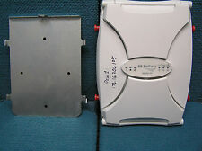 HP J9359B ProCurve Dual-Band N Wireless Access Point MSM422 Supports POE