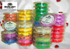 Busy Bee Candles Magik Beanz Highly Scented Wax Melts for use in Oil Burners