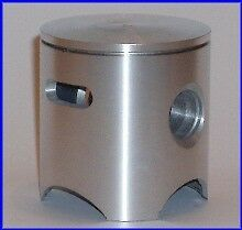 ENSEMBLE DE PISTONS SET PISTON CAGIVA 125 MITO S.P. Cil.Nickel 1993-'99