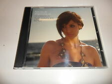 CD  Natalie Imbruglia - Glorious: the Singles 97 to 07