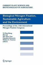 Current Plant Science and Biotechnology in Agriculture Ser.: Biological...