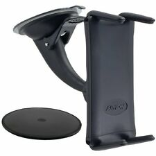 Arkon sm615 Slim-grip Ultra Dashboard Mount per Apple iPhone 6 4,7 ""