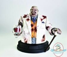 Marvel Zombie Kingpin Mini Bust by Gentle Giant
