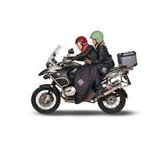 R092 TUCANO URBANO MOTO TERMOSCUDO COPERTA COPERTINA TERMICA