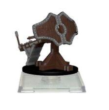 WizKids Dungeons & Dragons Attack Wing -  Wave 1 Dwarven Ballista