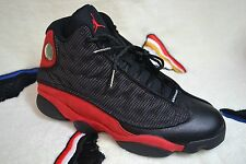 AIR JORDAN 13 REPLACEMENT LACES WITH JUMPMAN LOGO METAL TIPS, LIMITED EDITION