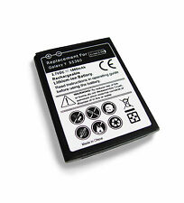 Akku für original Samsung EB454357VU B5510 Galaxy Y Pro GT-S5360 Galaxy Y Pocket