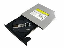 SD-C2712  Lecteur CD/DVD ROM IDE SD-C2712