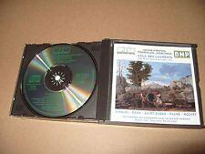 Jacques Thibaud Concours International Marguerite Long Gala Des Laureats 2 cd 94