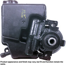 A1 Cardone Reman Power Steering Pump 20-55895 Fits GM From 1995 To 2002