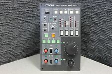 HITACHI RC-Z1 CAMERA REMOTE CONTROL UNIT MULTIPLE QUANTITIES