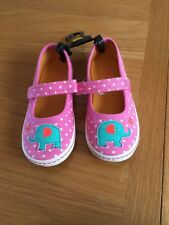 Neuf prochain chaussures fille enfant taille 9