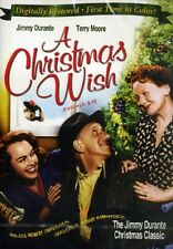 A Christmas Wish / The Great Rupert (1950) - Irving Pichel DVD *NEW