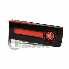 AMD Radeon HD7970 DirectX 11 3GB 384-Bit GDDR5 PCI-e 3.0 x16 Video Card