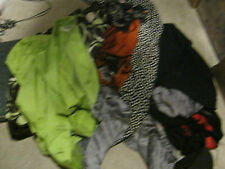 LOT OF LADIES/WOMEN'S CLOTHES SIZE MED, SETS, DRESSES, SKIRT PLUS MORE