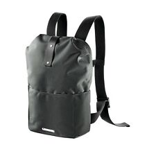Brooks DALSTON small grey fleck black Modell 2017 Rucksack Backpack 12l Knapsack