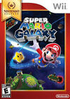 SUPER MARIO GALAXY WII! ACTION ADVENTURE! FAMILY FUN GAME PARTY NIGHT!