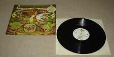 "Spyro Gyra Morning Dance 12"" Single Limited Edition A1 B1 Pressing - EX"