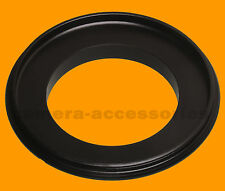 62mm Macro Reverse Mount Adapter Ring For NIKON Camera body D5100 D3000 Close-Up