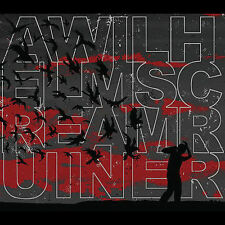 Ruiner, New Music
