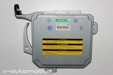 2007 LEXUS LS 600H / RHD STEERING CONTROL MODULE 89181-50040