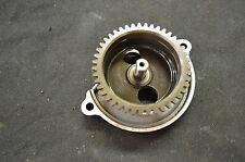 1985 HONDA ATC 200S OIL PUMP GEAR 15130-958