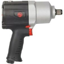 "Chicago Pneumatic 7769 3/4"" Drive Air Impact Wrench"