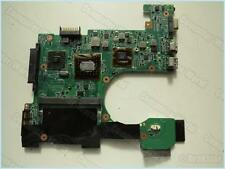 Carte mere Motherboard H.S Faulty ASUS 1215T Eee PC 1215T
