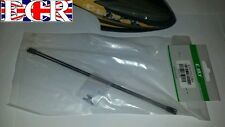 ESKY HONEY BEE CP3 RC HELICOPTER SPARES PARTS TAIL BOOM SUPPORTS 002384