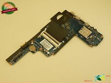 HP Pavilion DM4-2000 Laptop Motherboard *642732-001*
