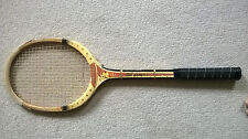 Vitage Slazenger tennis racket 1920/50s, still in very good condition