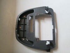 Supporto plafoniera tetto apribile Sky window Fiat Stilo 3 porte  [3026.15]