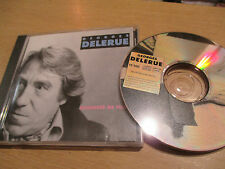 cd b o f ost georges delerue