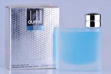 Dunhill PURE for Men 1.7oz 50ml Eau de Toilette Spray NEW In Box