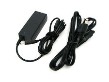 Genuine Dell XPS 12, XPS 13, Inspiron 14 Laptop Charger AC Adapter Power Supply