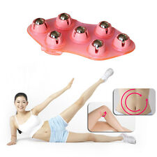 1Pc Soin du corps Massager complet pour le corps