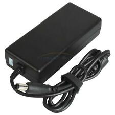 Power Charger AC Adapter for HP Compaq 6830s 6910p 6930p 8510p 8510w 8530p Top