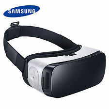 SAMSUNG GEAR VR OCULUS SM-R322 CONSUMER EDITION For GALAXY NOTE 5 S6 PLUS EDGE