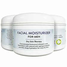 Best Face Moisturizer for dry skin - Anti Wrinkle Cream Anti Aging Lotion...