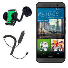 Car Charger car Holder for HTC One M9