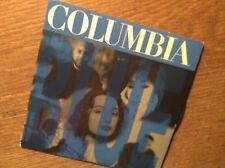 Columbia PROMO[ CD Album ] Aziza Mustafa Zadeh Miles Davis Grover Washington