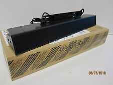OEM Dell Computer Speakers Sound Bars AX510 - BRAND NEW!!