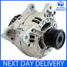 120amp Genuine NEW RMFD ALTERNATOR FORD GALAXY MK2 1.9/2.8 2000-2006 DIESEL