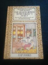 MARIA PAOLA AMENDOLA, THE OLD-FASHIONED HOMEMAKER'S DIARY. 1862560153.